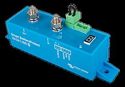 Захист акумулятора від глибокого розряду Smart BatteryProtect 12/24V-100A