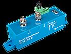 Защита аккумулятора от глубокого разряда Smart BatteryProtect 12/24V-100A, фото 2