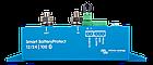 Защита аккумулятора от глубокого разряда Smart BatteryProtect 12/24V-100A, фото 3