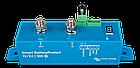 Защита аккумулятора от глубокого разряда Smart BatteryProtect 12/24V-100A, фото 4