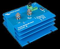 Защита аккумулятора от глубокого разряда Smart BatteryProtect 12/24V-220A, фото 1