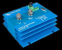 Захист акумулятора від глибокого розряду Smart BatteryProtect 12/24V-220A