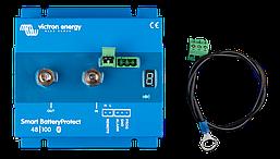 Захист акумулятора від глибокого розряду Smart BatteryProtect 48V-100A