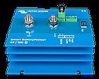 Защита аккумулятора от глубокого разряда Smart BatteryProtect 48V-100A, фото 2