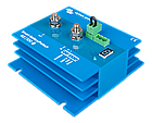 Защита аккумулятора от глубокого разряда Smart BatteryProtect 48V-100A, фото 3