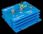 Защита аккумулятора от глубокого разряда Smart BatteryProtect 48V-100A, фото 4