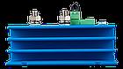 Защита аккумулятора от глубокого разряда Smart BatteryProtect 48V-100A, фото 5