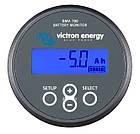 Батарейный монитор Battery Monitor BMV-700 9 - 90 VDC, фото 4
