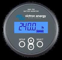 Батарейный монитор Battery Monitor BMV-702 9 - 90 VDC