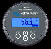 Батарейный монитор Battery Monitor BMV-700H 70 - 350 VDC