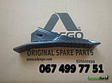 ОРИГІНАЛ E05610 / E5610 Долото глибокорозпушувача грунту ALPEGO craKer (італія) MKOA00165, фото 5