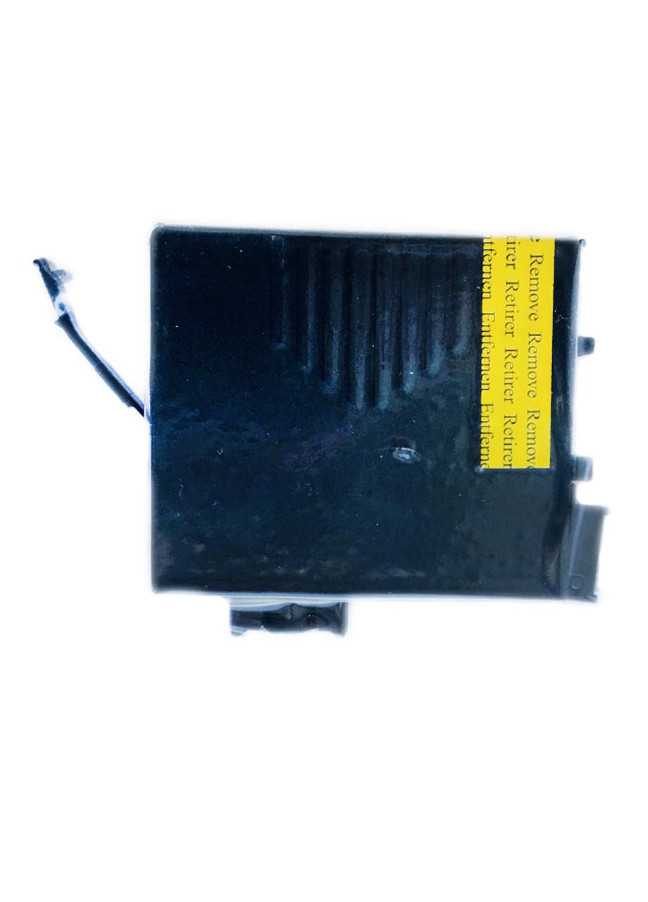 Картридж для принтера Epson, 21  мл Swiss Ink