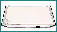 """Матрица 15.6"""" Full-HD (1920x1080) N156HGA-EAB N156HGE-EAL NT156FHM-N41 матовая (359.5 × 224.3 × 3.2) 220 cd/m²"""