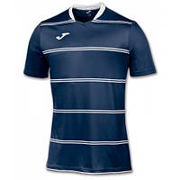 Майки та футболки Футболка игровая Joma STANDARD 100159.300(05-02-12-01) S