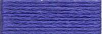 Мулине DMC 3746, арт.117