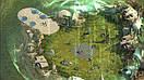 Torment: Tides of Numenera (російські субтитри) PS4, фото 2