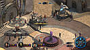 Torment: Tides of Numenera SUB PS4 (NEW), фото 5