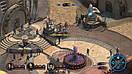 Torment: Tides of Numenera (російські субтитри) PS4, фото 5