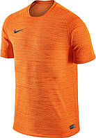 Майки та футболки Nike Flash Cool Ss Top El Erkek 688373-892(05-02-04-03) S