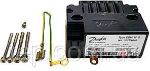 Блок зажигания Danfoss EBI4 1P S 052F4046 (Высоковольтный трансформатор)