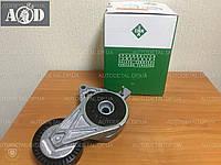 Ролик-натяжитель генератора Skoda Octavia A5 1.6 2004-->2012 INA (Германия) 533 0076 30