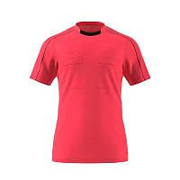 Майки та футболки Adidas Referee 16 Short Sleeve Jersey AJ5915(05-02-15-01) M
