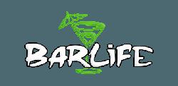 Сиропы BarLife