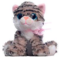 Мягкая игрушка Котик Мяу 25463                                                                      , фото 1