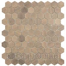 Мозаїка 31,5*31,5 Legend Angora Hex