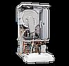 Конденсационный газовый котел Fondital Formentera Condensing KC 32 (Италия) двухконтурные, фото 2