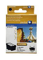 Картридж для принтера HP 26.7мл Swiss Ink