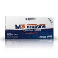 Креатин Biogenix Creatine M3 30caps