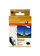 Картридж для принтера Canon, 25 мл Swiss Ink