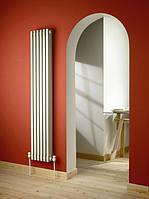 Алюминиевый радиатор Global EKOS PLUS 2000 (Италия), фото 1