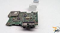 """Додаткова плата з аудіо роз'ємами та карт-рідером для ноутбука Fujitsu-Siemens AMILO M1450G, 15,4"""", 35G2M5000-C0, Б/В"""