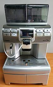 Saeco Aulika Автоматическа зерновая кофеварка