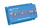 Батарейный изолятор  Argofet 100-2 Two batteries 100A, фото 2