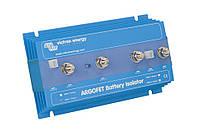 Батарейный изолятор  Argofet 200-3 Three batteries 200A