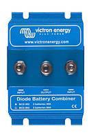 Батарейний суматор Argo BCD 402 2 batteries 40A