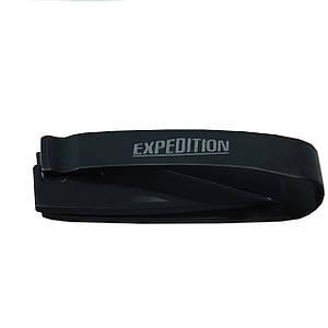 Складной нож на пояс EXPEDITION