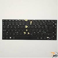 Клавіатура для ноутбука Packard Bell EasyNote TF71, б/в