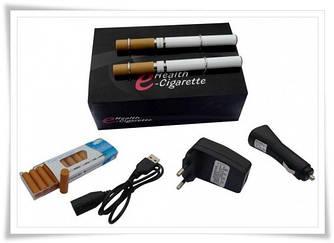 Электронная  сигарета - купить в подарок недорого