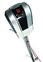 Привод AN Motors ASG 1000/3KIT-L для гаражных ворот