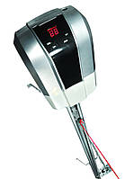 Привод AN Motors ASG 1000/3KIT-L для гаражных ворот, фото 1