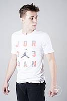 Майки та футболки M JSW TEE JORDAN 23(05-02-04-02) XL, фото 1