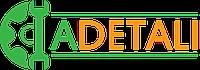 Фара противотуманная правая Skoda RAPID 13- (TYC). 19-C613-A1-2B