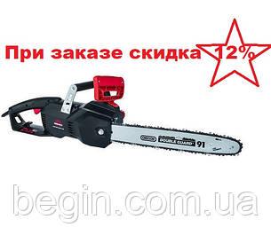 Пила электрическая Vitals Master EKZ 224 Black Edition