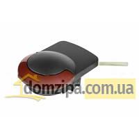Заварочный блок для капсульных кофеварок Bosch TASSIMO 668100