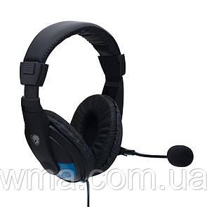 Наушники PC LH-850 Цвет Чёрный