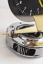Настільний годинник Pride&Joy Industrial 10CL, фото 2